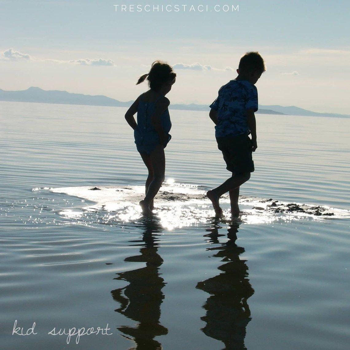 Kid Support